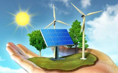14 de Febrero, Día Mundial de la Energía