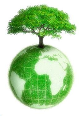 22 DE ABRIL – Día Internacional de la Tierra