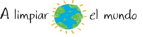 """1 al 30 de Septiembre – Campaña Mundial """"A Limpiar el Mundo"""""""