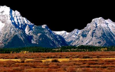 11 de diciembre – Día Internacional de las Montañas
